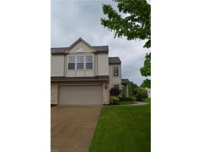 Property for sale at 8590 Dunham Drive, Olmsted Falls,  Ohio 44138