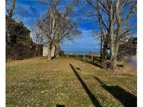 Property for sale at 4215 E Lake Road, Sheffield Lake,  Ohio 44054