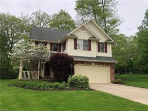 Property for sale at 2594 Taylor Lane, Twinsburg,  Ohio 44087