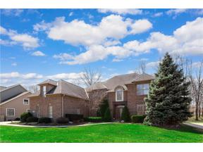 Property for sale at 570 Legends Row, Avon Lake,  Ohio 44012