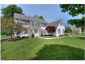 Property for sale at 8490 Countryview Drive, Broadview Heights,  Ohio 44147