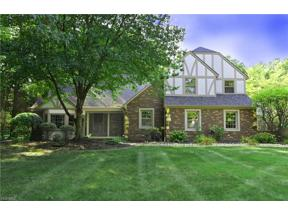 Property for sale at 122 Westwind Drive, Avon Lake,  Ohio 44012