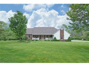 Property for sale at 12690 Ravenna Road, Chardon,  Ohio 44024