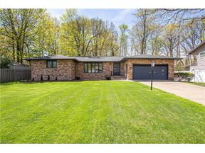 Property for sale at 8301 Sierra Oval, Parma,  Ohio 44130