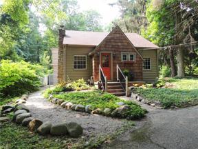 Property for sale at 7170 Robinwood Lane, Gates Mills,  Ohio 44040