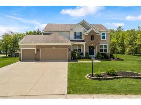 Property for sale at 9521 N Bexley Drive, Strongsville,  Ohio 44136