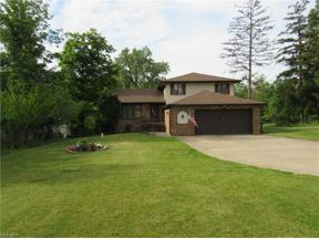 Property for sale at 5120 W Pleasant Valley Road, Parma,  Ohio 44129