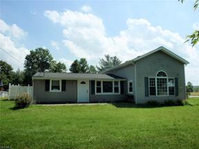 Property for sale at 34143 Brokaw Road, Columbia Station,  Ohio 44028