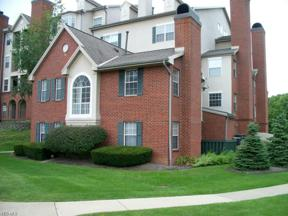 Property for sale at 200 FOX HOLLOW Drive 100, Mayfield Heights,  Ohio 44124