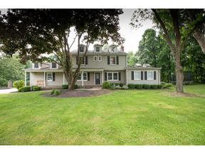 Property for sale at 31271 Arthur Road, Solon,  Ohio 44139