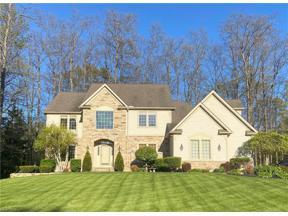 Property for sale at 6557 Dorset Lane, Solon,  Ohio 44139