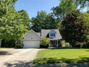 Property for sale at 10132 Luman Lane, Twinsburg,  Ohio 44087