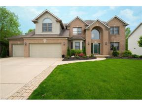 Property for sale at 22169 Yarrow Trail, Strongsville,  Ohio 44149