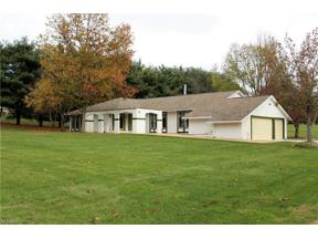 Property for sale at 1553 S Hametown Road, Copley,  Ohio 44321