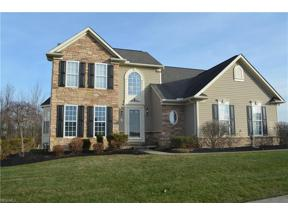 Property for sale at 5113 Autumnwood Lane, Brunswick,  Ohio 44212
