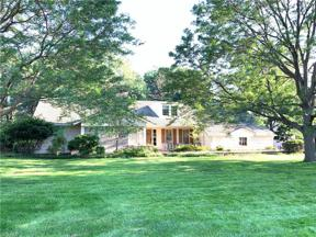 Property for sale at 4892 Countryside Road, Lyndhurst,  Ohio 44124