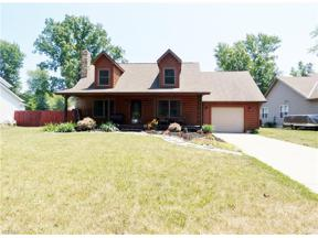 Property for sale at 551 Parkview Drive, Sheffield Lake,  Ohio 44054