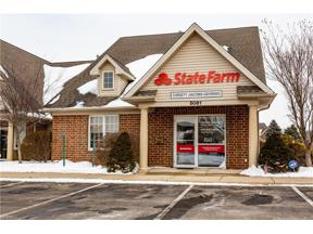 Property for sale at 5081 Waterford Drive, Sheffield Village,  Ohio 44035