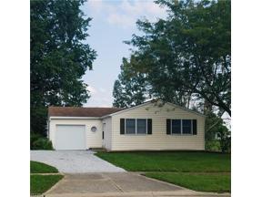 Property for sale at 58 Hawk Ridge, Rittman,  Ohio 44270