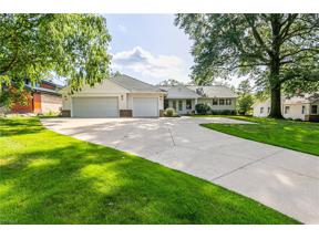 Property for sale at 24180 Bryden Road, Beachwood,  Ohio 44122