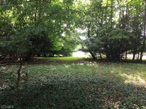 Property for sale at 22591 Center Ridge Road, Rocky River,  Ohio 44116