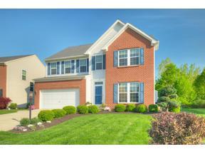 Property for sale at 144 Slate Drive, Berea,  Ohio 44017