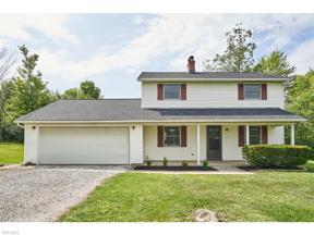 Property for sale at 3582 James Boulevard, Brunswick,  Ohio 44212
