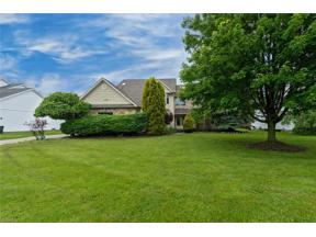 Property for sale at 185 E Orange Hill Circle, Chagrin Falls,  Ohio 44022