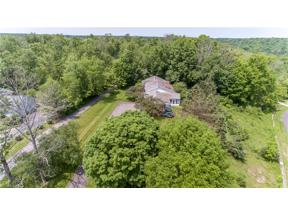 Property for sale at 70 Greentree Road, Moreland Hills,  Ohio 44022