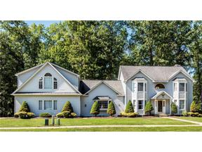 Property for sale at 708 Dogwood Lane, Vermilion,  Ohio 44089