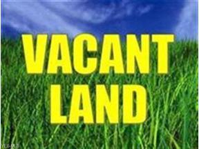 Property for sale at Wygle, Ravenna,  Ohio 44266