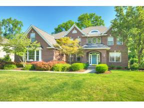 Property for sale at 26406 Primrose Lane, Westlake,  Ohio 44145