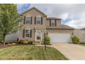 Property for sale at 1809 Avenbury Lane, Brunswick,  Ohio 44212