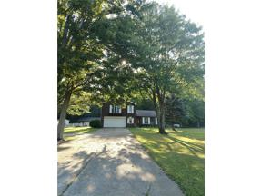 Property for sale at 13016 Gifford Road, Oberlin,  Ohio 44074