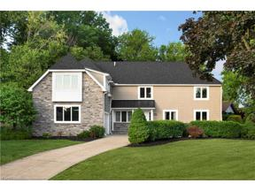 Property for sale at 24275 Hilltop Road, Beachwood,  Ohio 44122