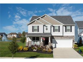 Property for sale at 36098 Navona Lane, North Ridgeville,  Ohio 44039
