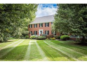 Property for sale at 78 Cohasset Drive, Hudson,  Ohio 44236