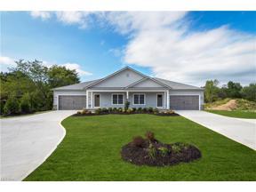 Property for sale at 25784 Center Ridge Road, Westlake,  Ohio 44145