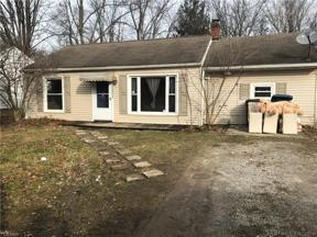 Property for sale at 26882 Bagley Road, Olmsted Township,  Ohio 44138
