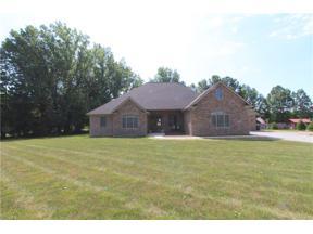 Property for sale at 35399 Chestnut Ridge Road, North Ridgeville,  Ohio 44039