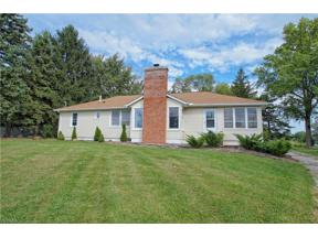 Property for sale at 3213 E Sprague Road, Seven Hills,  Ohio 44131