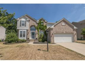 Property for sale at 5068 Walden Lane, Brunswick,  Ohio 44212