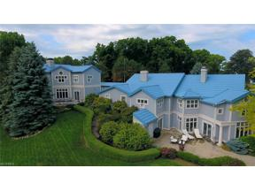 Property for sale at 4293 E Cliff Road, Port Clinton,  Ohio 43452