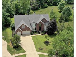 Property for sale at 12649 Fieldstone Point, Strongsville,  Ohio 44149