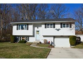 Property for sale at 846 W Shore Boulevard, Sheffield Lake,  Ohio 44054