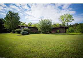 Property for sale at 38900 South Woodland Road, Moreland Hills,  Ohio 44022