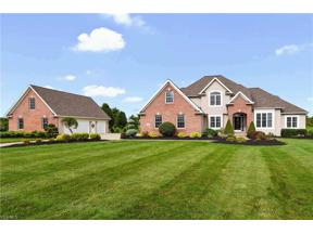 Property for sale at 15400 Highland Drive, Grafton,  Ohio 44044