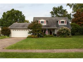 Property for sale at 8562 Usher Road, Olmsted Township,  Ohio 44138
