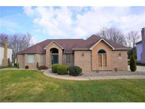 Property for sale at 6385 Ledgewood Drive, Independence,  Ohio 44131