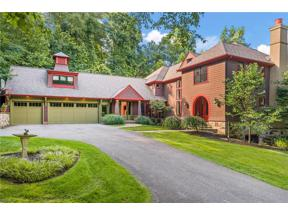 Property for sale at 150 Miles Road, Moreland Hills,  Ohio 44022